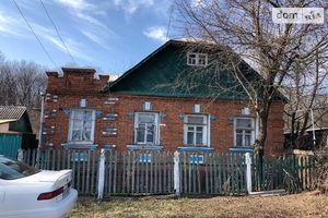 Продается одноэтажный дом 73 кв. м с мансардой