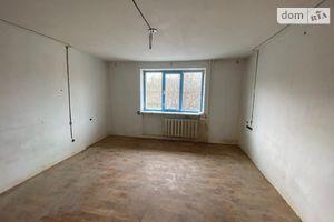Продается 1-комнатная квартира 39 кв. м в Виннице