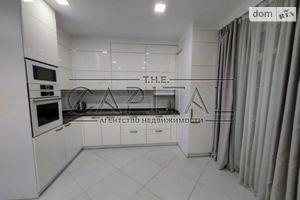 Продается 3-комнатная квартира 75 кв. м в Киеве