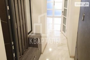 Сдается в аренду 1-комнатная квартира 31 кв. м в Киеве