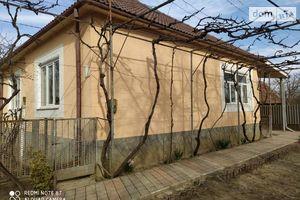 Продается одноэтажный дом 114 кв. м с бассейном