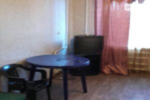 Продается комната 24 кв. м в Полтаве
