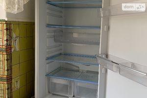 Здається в оренду 2-кімнатна квартира 45 кв. м у Чернівцях