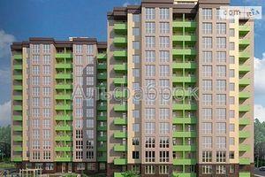 Продается 3-комнатная квартира 92 кв. м в Вышгороде