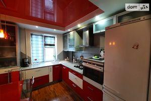 Продается 1-комнатная квартира 38 кв. м в Вышгороде