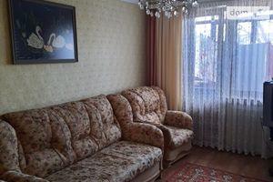 Продается 3-комнатная квартира 68 кв. м в Селидове