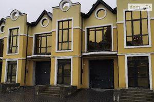 Продается дом на 2 этажа 121.6 кв. м с беседкой