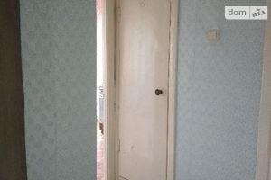 Продається 2-кімнатна квартира 48 кв. м у Тернополі