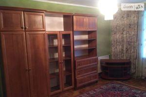 Сдается в аренду 1-комнатная квартира 38 кв. м в Тернополе