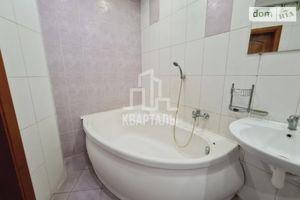 Сдается в аренду 2-комнатная квартира 63 кв. м в Киеве