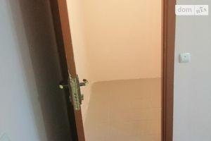 Сдается в аренду помещения свободного назначения 46.5 кв. м в 9-этажном здании