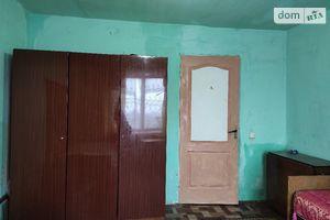Продається кімната 19.7 кв. м у Вінниці