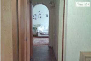 Продается 3-комнатная квартира 65 кв. м в Александрии