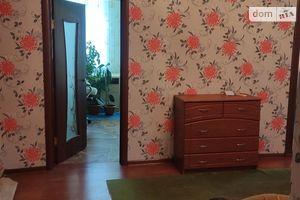 Продается одноэтажный дом 78 кв. м с мебелью