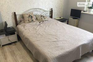 Продается 2-комнатная квартира 69 кв. м в Киеве