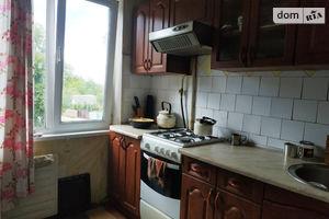 Продається 3-кімнатна квартира 62 кв. м у Чернігові