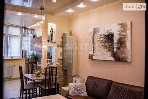 Продається 2-кімнатна квартира 88 кв. м у Києві