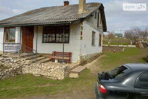 Продается одноэтажный дом 68.2 кв. м с гаражом