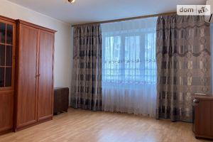 Здається в оренду 1-кімнатна квартира 47.5 кв. м у Одесі