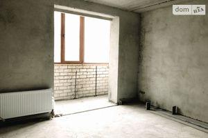 Продается 2-комнатная квартира 67.6 кв. м в Николаеве