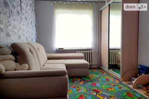 Продается 2-комнатная квартира 51.4 кв. м в Одессе