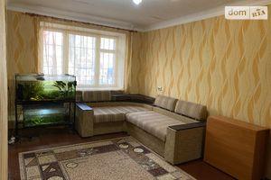 Продается 3-комнатная квартира 55.5 кв. м в Днепре