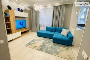 Продается 2-комнатная квартира 78 кв. м в Вышгороде