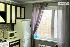 Сдается в аренду 1-комнатная квартира 33 кв. м в Херсоне