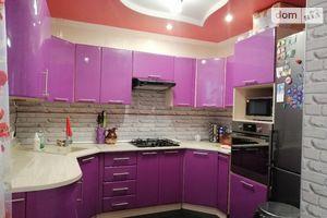Продается дом на 2 этажа 165 кв. м с мебелью