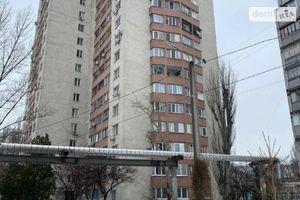 Продается 3-комнатная квартира 62 кв. м в Днепре