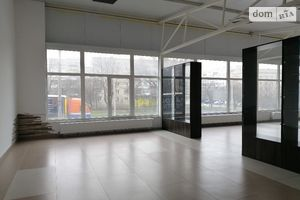 Здається в оренду приміщення вільного призначення 292 кв. м в 2-поверховій будівлі