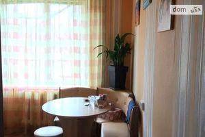 Продається 3-кімнатна квартира 69 кв. м у Дніпрі