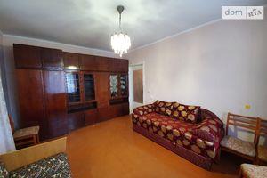 Здається в оренду 1-кімнатна квартира 30 кв. м у Хмельницькому