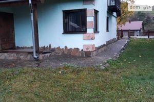 Продается 1-комнатная квартира 150 кв. м в Рахове