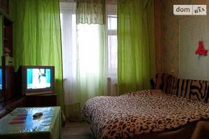 Здається в оренду 2-кімнатна квартира у Дніпрі