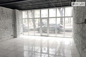 Продається приміщення вільного призначення 30 кв. м в 7-поверховій будівлі