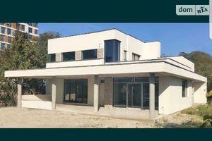 Продається будинок 2 поверховий 208 кв. м з банею/сауною