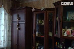 Продається кімната 26.7 кв. м у Бердянську