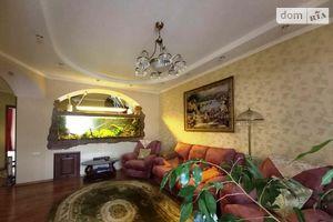 Продається 7-кімнатна квартира 216.4 кв. м у Миколаєві
