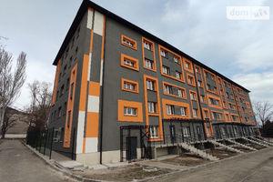 Продается 2-комнатная квартира 54 кв. м в Мариуполе
