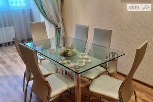 Сдается в аренду 3-комнатная квартира 98 кв. м в Виннице