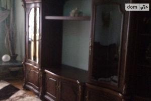 Сдается в аренду 3-комнатная квартира 95 кв. м в Тернополе