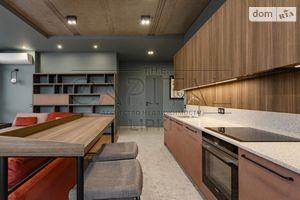 Сдается в аренду 4-комнатная квартира 110 кв. м в Киеве