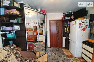 Продается 1-комнатная квартира 21 кв. м в Хмельницком