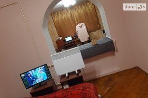 Продается 3-комнатная квартира 53 кв. м в Тернополе