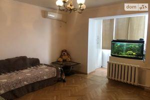 Продается 3-комнатная квартира 71.3 кв. м в Одессе