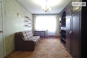 Здається в оренду 1-кімнатна квартира 31 кв. м у Вінниці