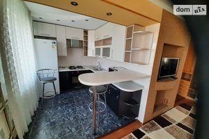 Продается 1-комнатная квартира 55 кв. м в Северодонецке
