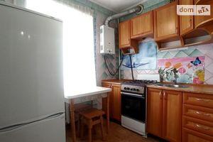 Сдается в аренду 1-комнатная квартира 29 кв. м в Виннице