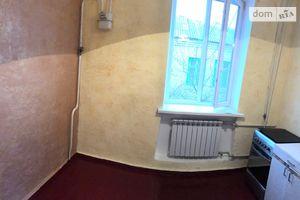 Продається 2-кімнатна квартира 46.2 кв. м у Селідове